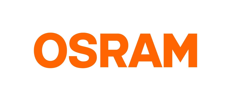 OSRAM Firmenlogo