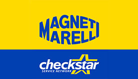 Magneti Marelli Großhändler